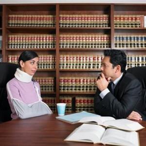 Hiring-an-Injury-Attorney (1)