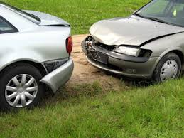 Car Accident Attorneys – Personal Injury Law