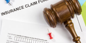 Bad Faith Claim; Call Upon Experienced Insurance Litigation Attorneys Near Miami